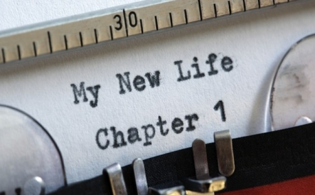 La Mia Nuova Vita