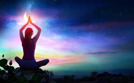 Meditare Luna 1